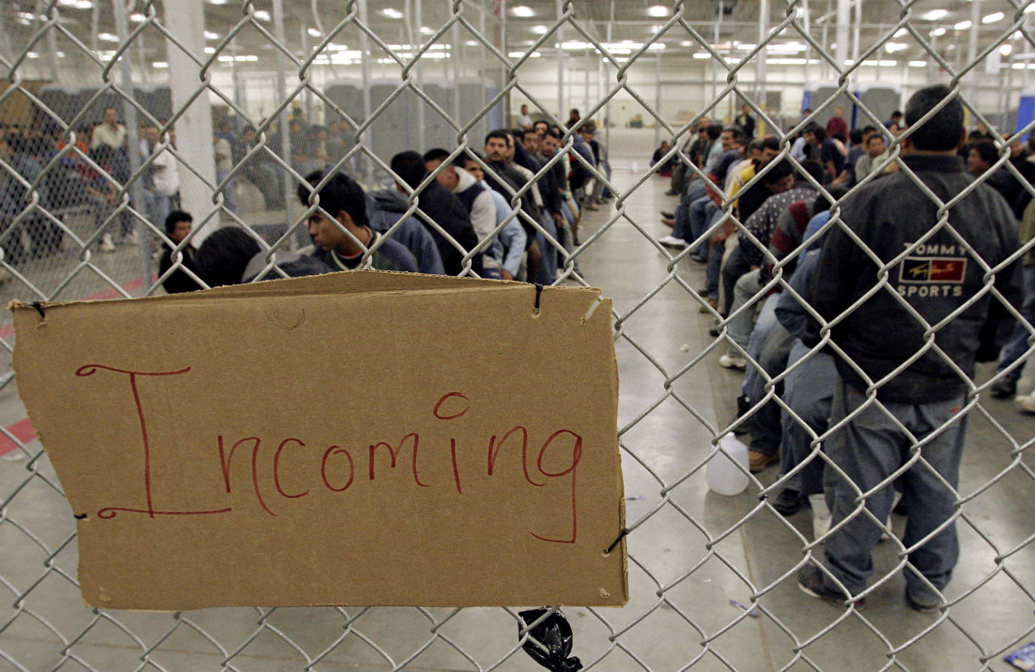 immigration-detention