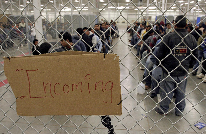 div-Detention-centerdiv