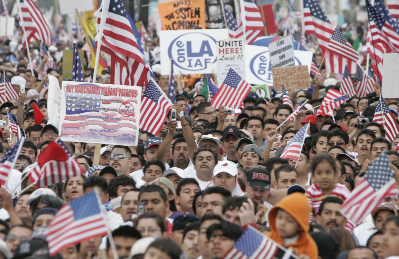 Immigration-boycott-day