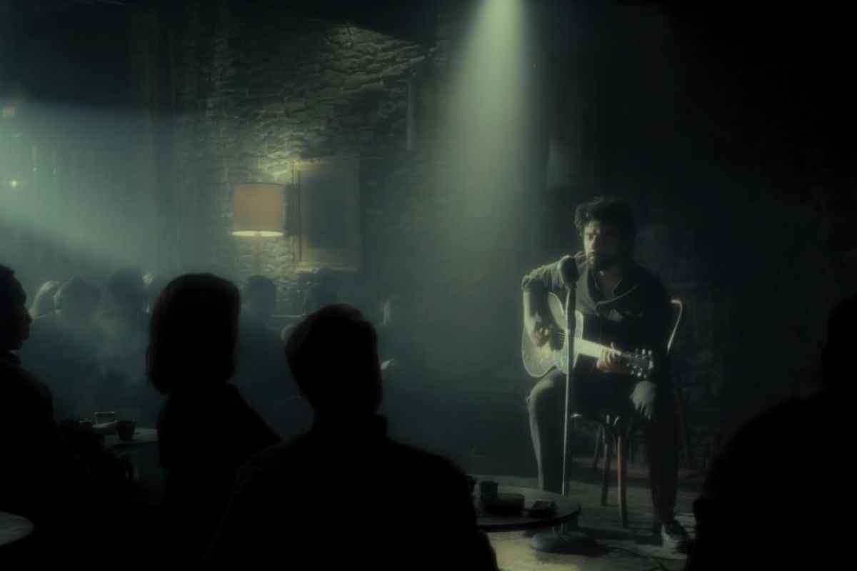 Still-from-'Inside-Llewyn-Davis'