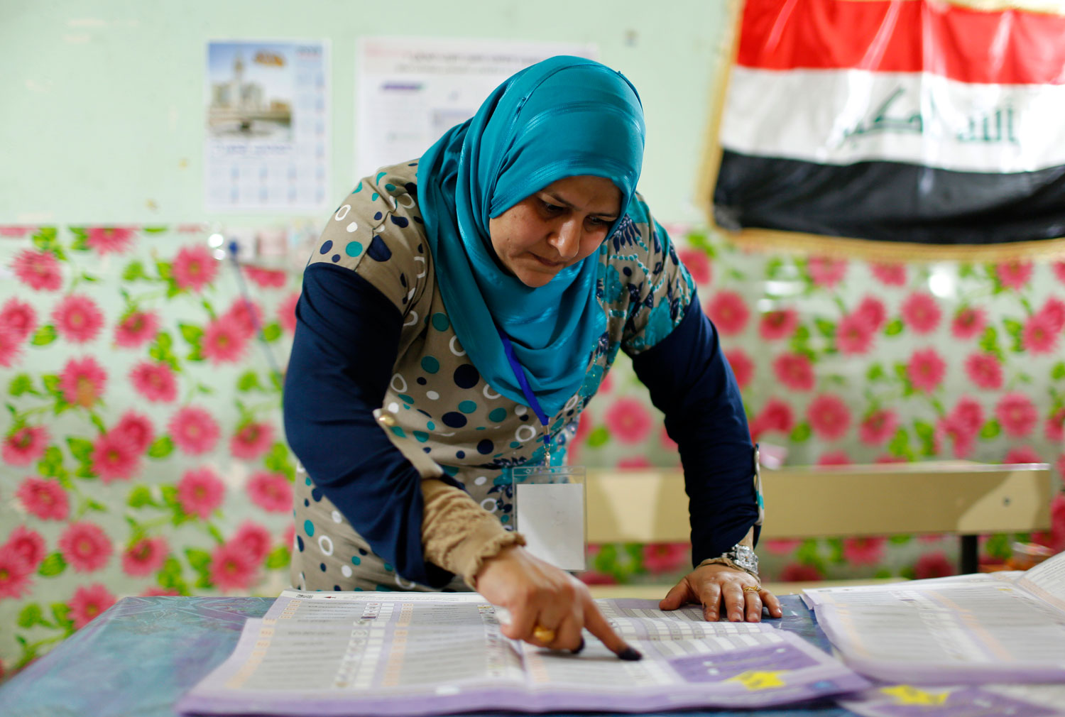 Iraq-Votes-but-Its-Nightmare-Continues