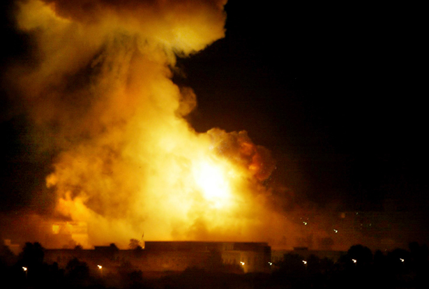 Bombing-in-Iraq