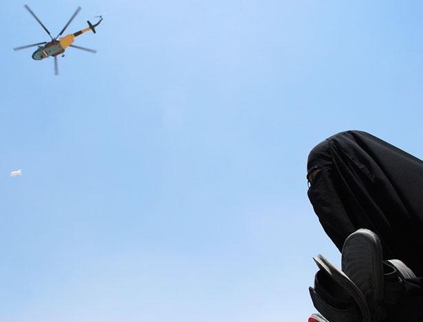 Iraq-AP-Photo