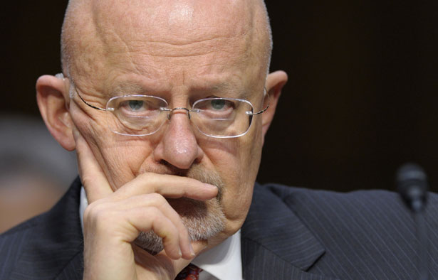 piJames-Clapper-director-of-National-Intelligence.-APSusan-Walship