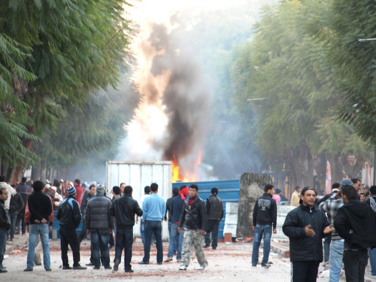 pJasmine-Revolution-Tunisiap
