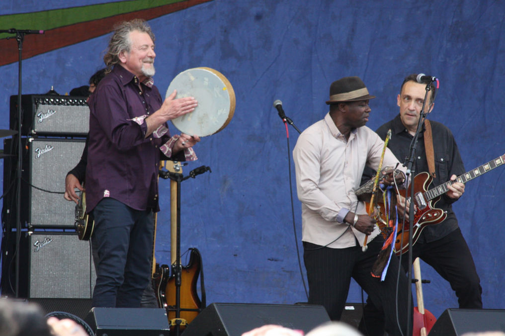 New-Orleans-Jazz-and-Heritage-Festival-2014