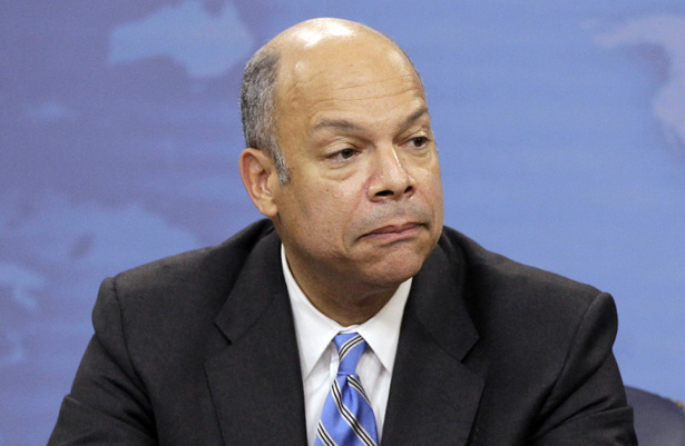 Jeh-Johnson-AP-Images