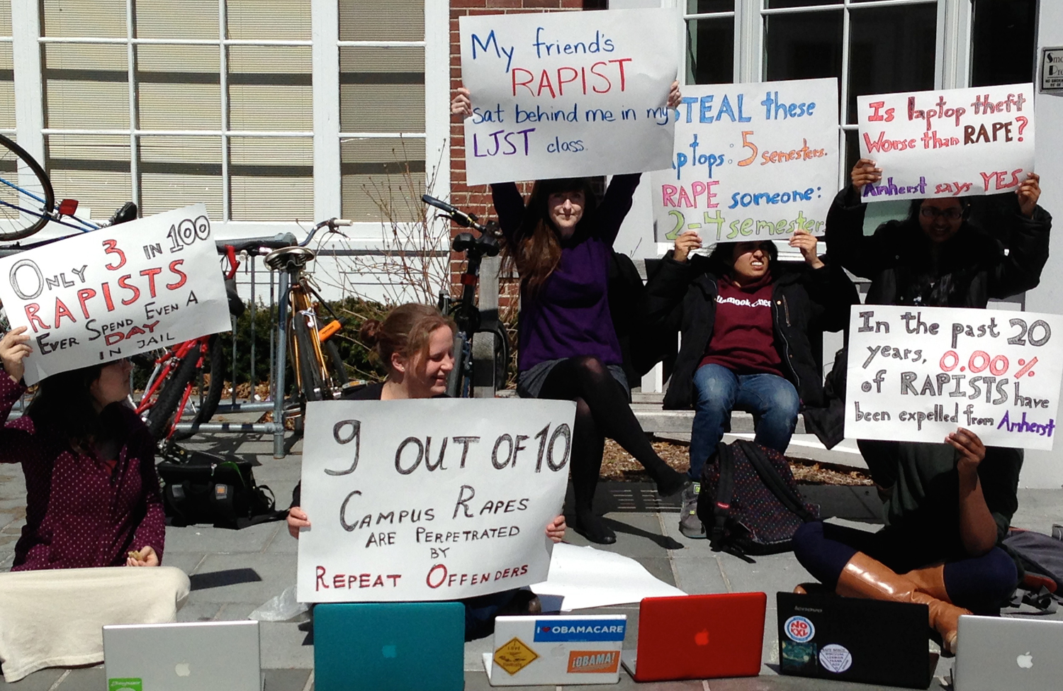 Students-protest-their-schools-handling-of-sexual-assault