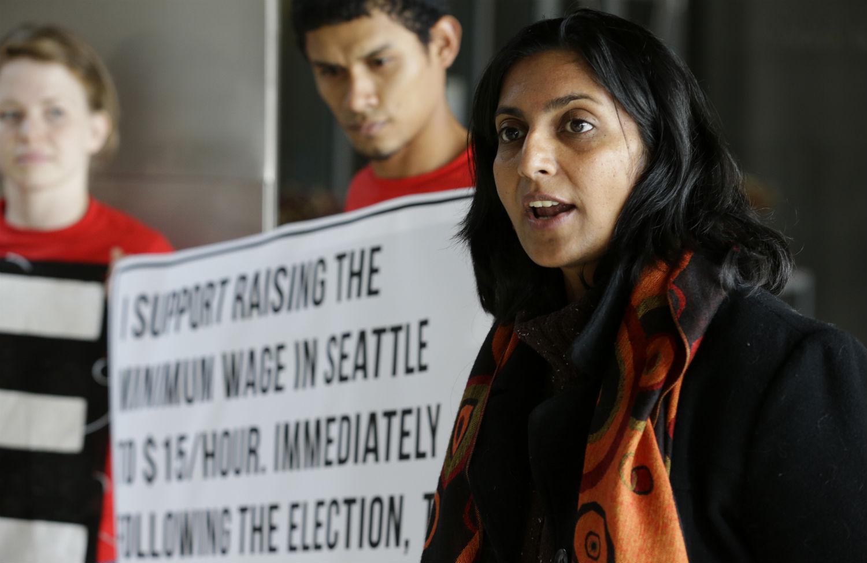 pKshama-Sawant-socialist-Seattle-city-council-candidatep