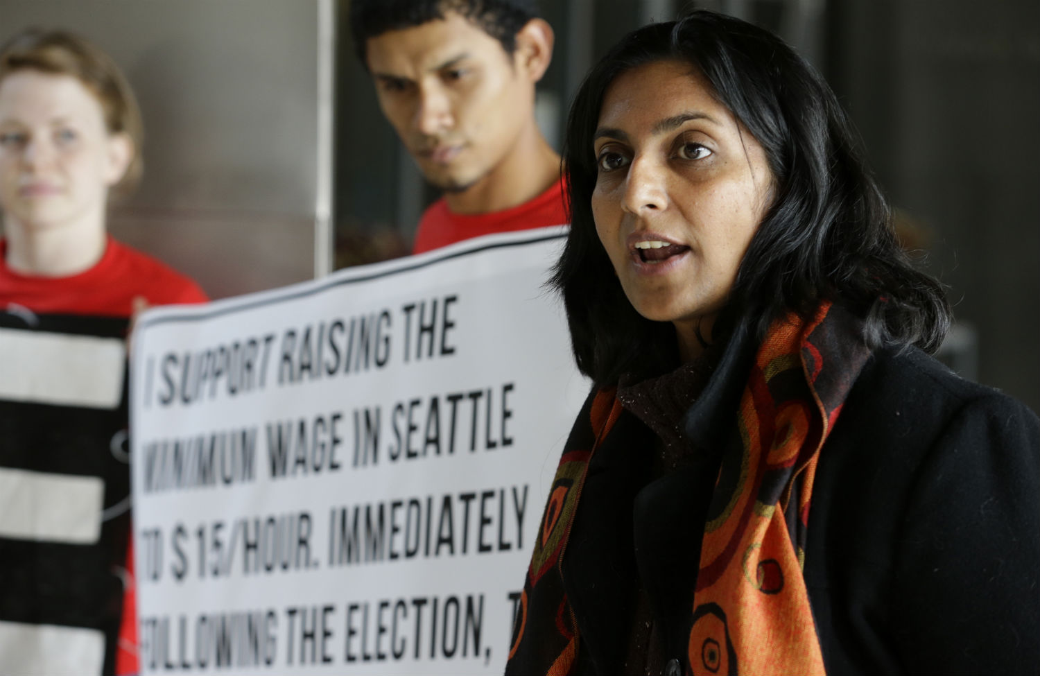 pKshama-Sawant-socialist-Seattle-city-council-candidatep