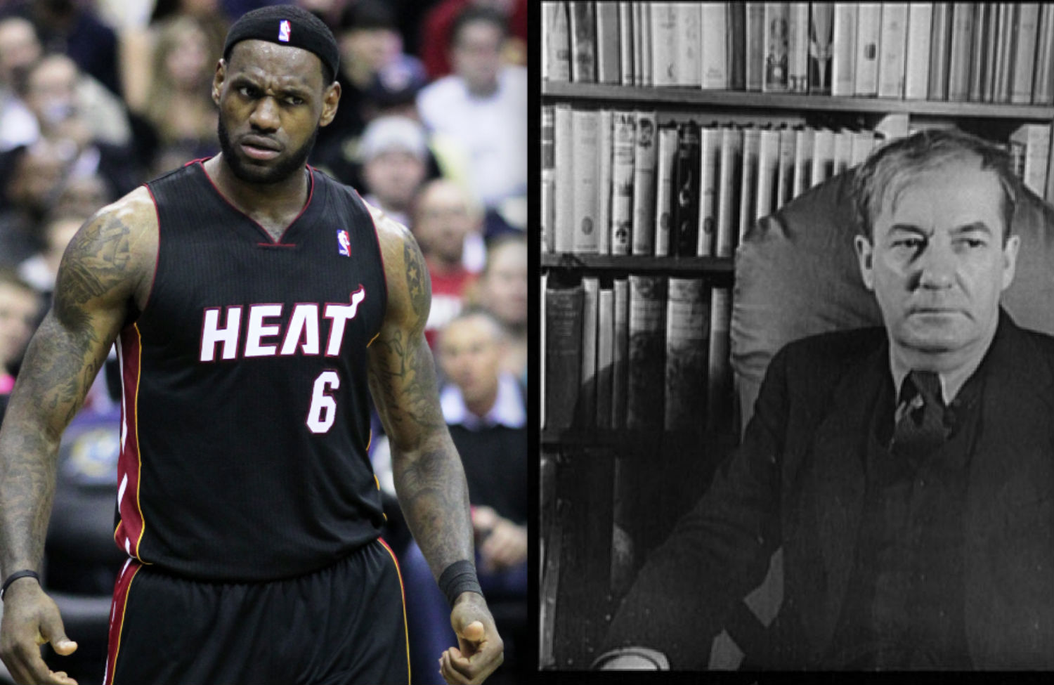 LeBron-James-and-Sherwood-Anderson