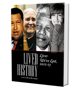 lived-history
