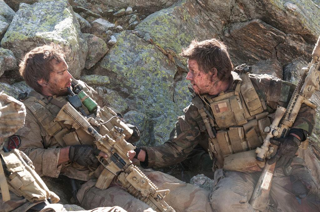 Media-Debate-Finally-Begins-Have-US-Troops-Died-in-Vain