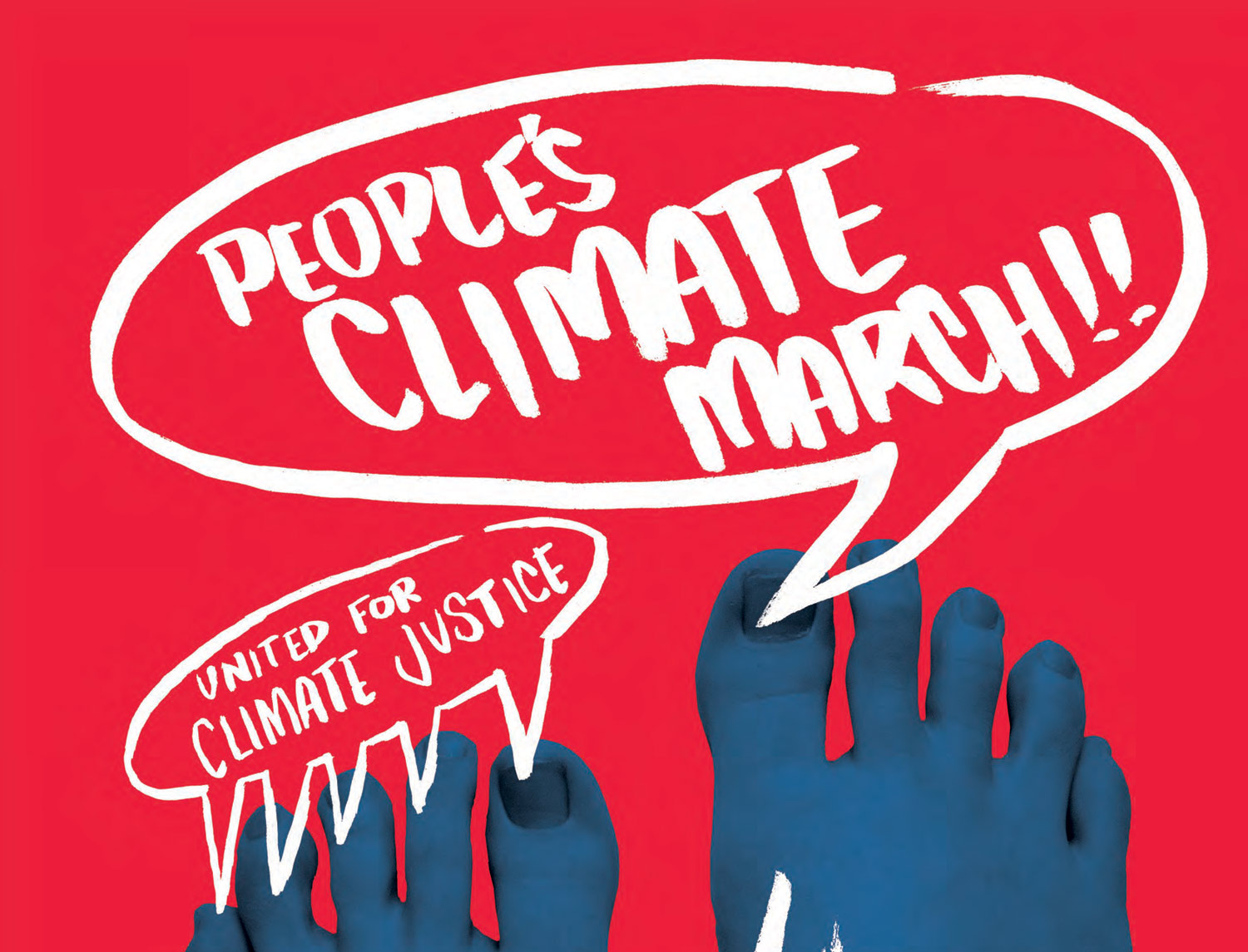 Peoples-Climate-March-poster