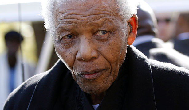 pemNelson-Mandela-wasn39t-always-so-universally-loved.-Reuters-Siphiwe-Sibekoemp