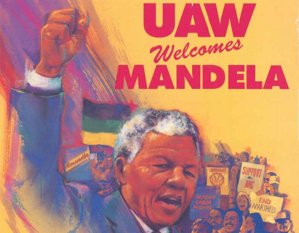Nelson-Mandela-poster