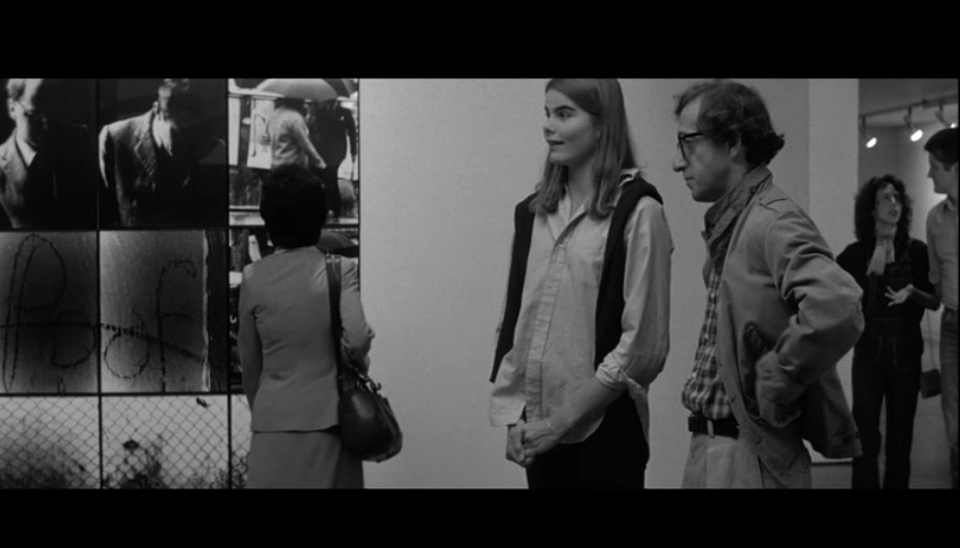 Mariel-Hemingway-and-Woody-Allen-in-Manhattan-1979