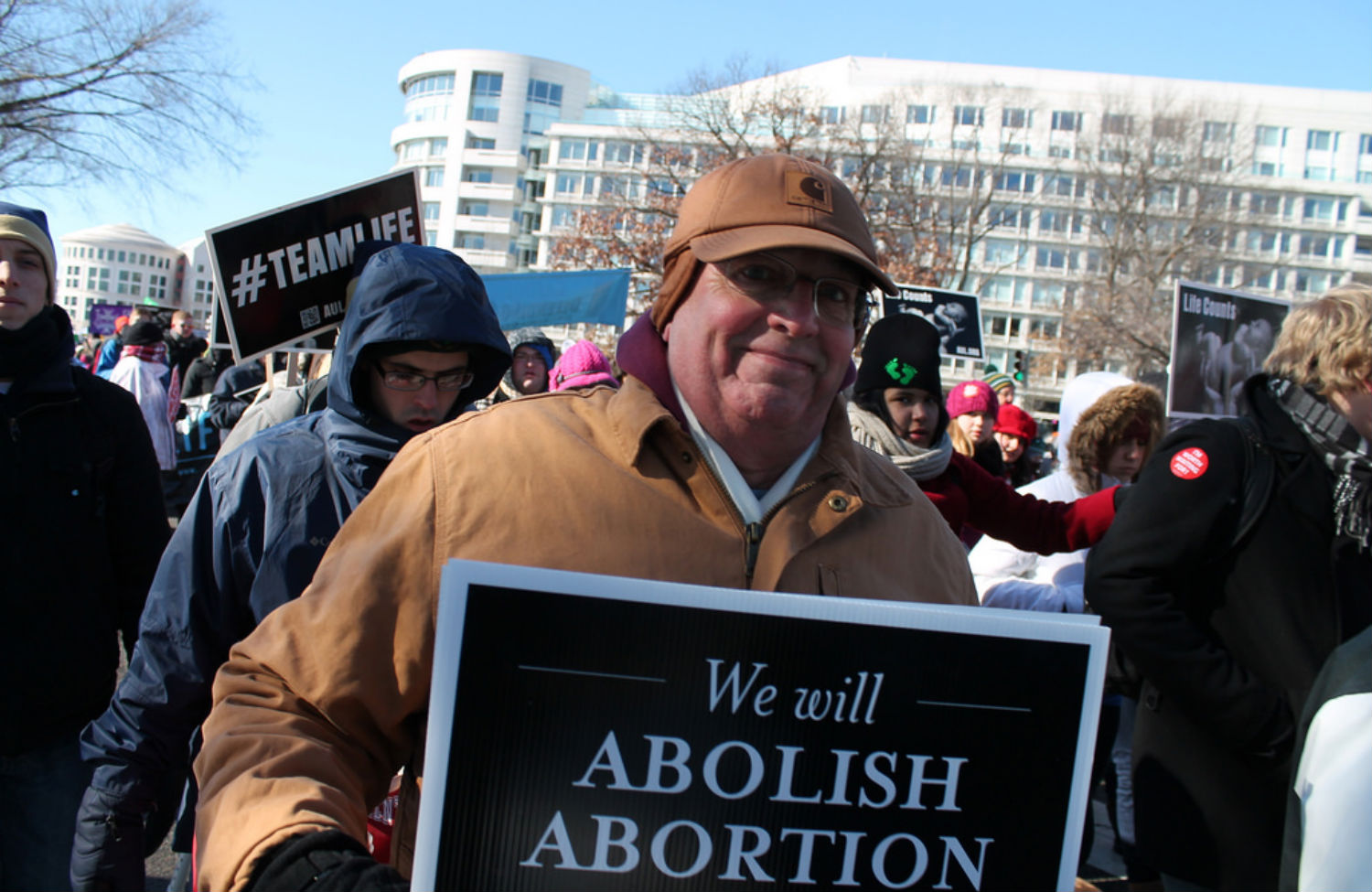 March-for-Life-2014
