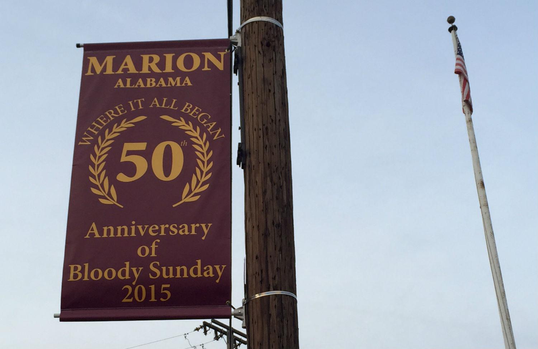Marion-Bloody-Sunday-anniversary
