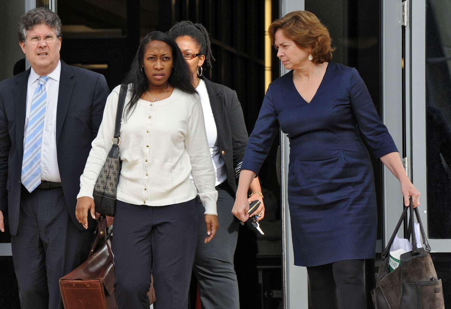 pemMarissa-Alexander-walks-out-of-the-Duval-County-Courthouse-with-her-lawyers-AP-PhotoThe-Florida-Times-Union-Bob-Mackemp