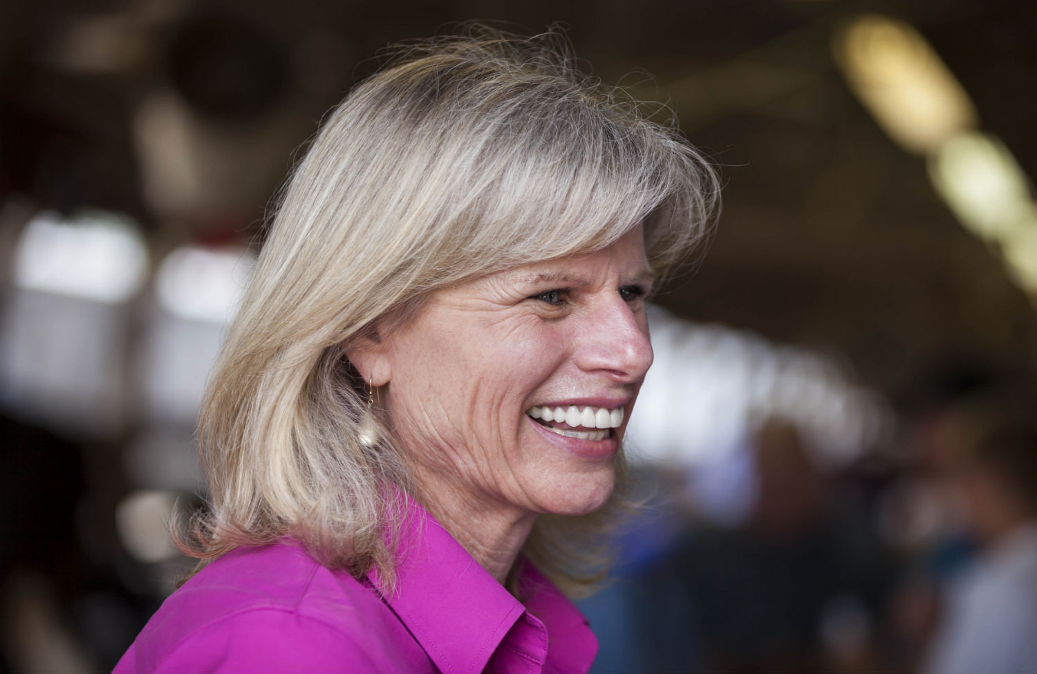 mary-burke-wisconsin-governor