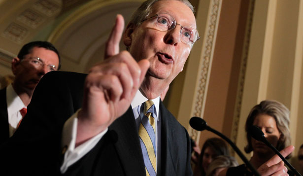 Mitch-McConnell-Reveals-His-True-Colors