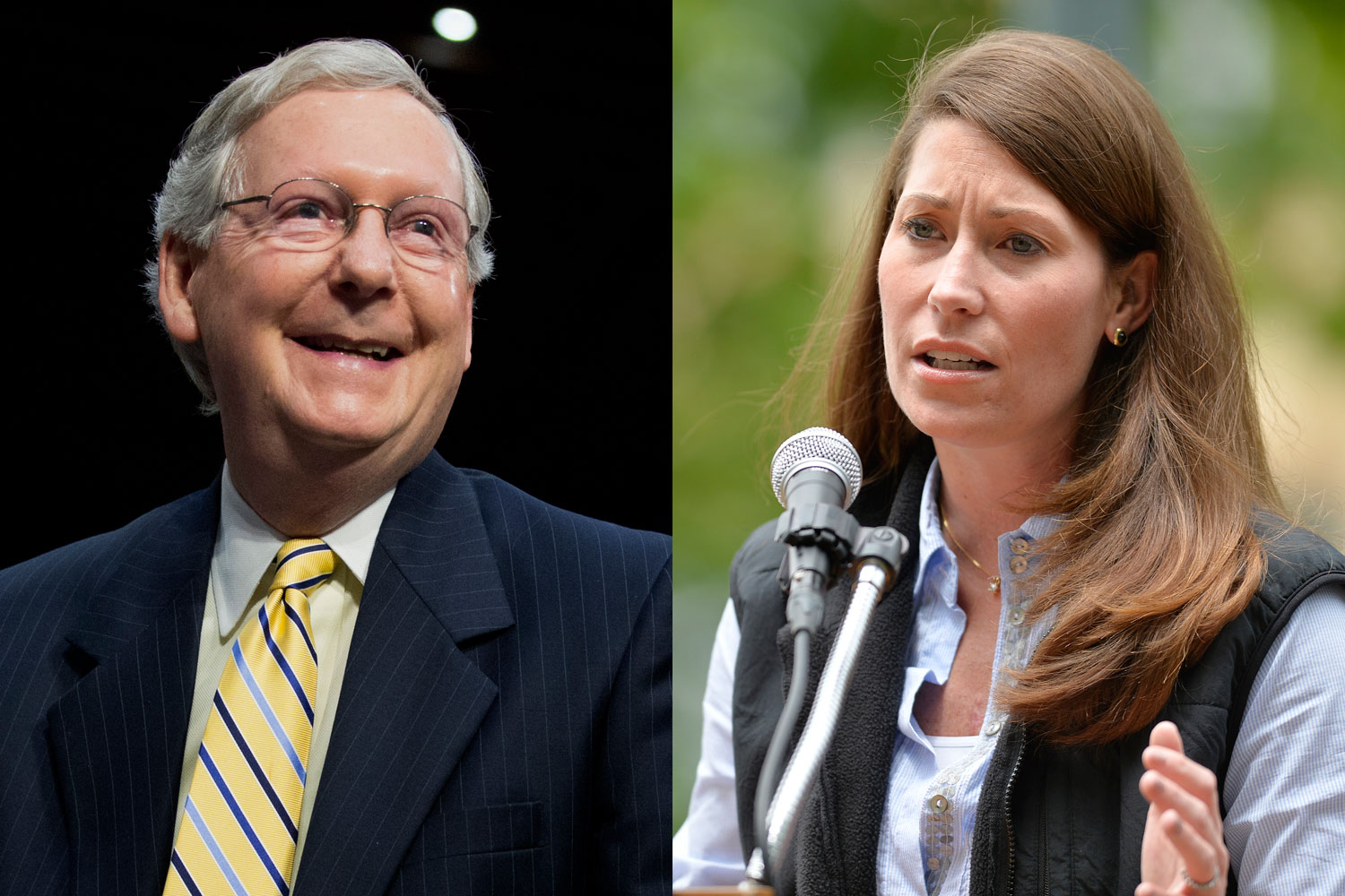 Mitch-McConnell-and-Alison-Lundergan-Grimes