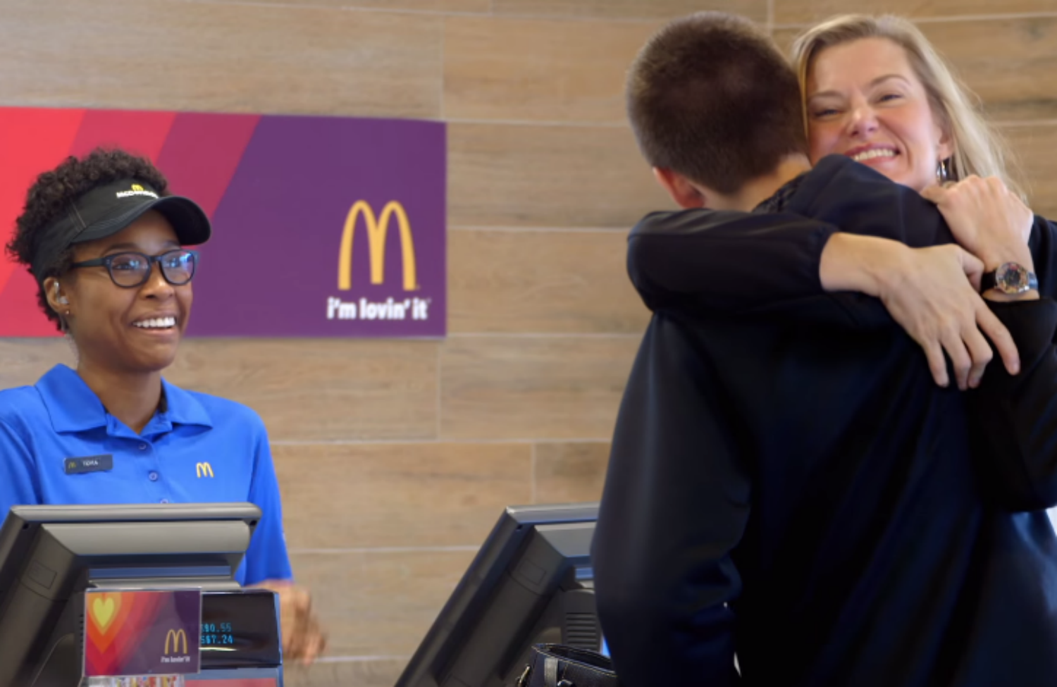 McDonalds-Pay-With-Lovin-commercial