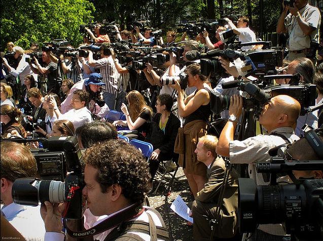 Media-in-Central-Park