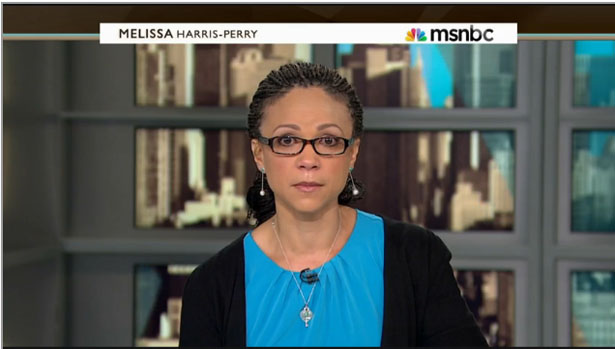 What-Melissa-Harris-Perry-Really-Said-About-Transracial-Adoption