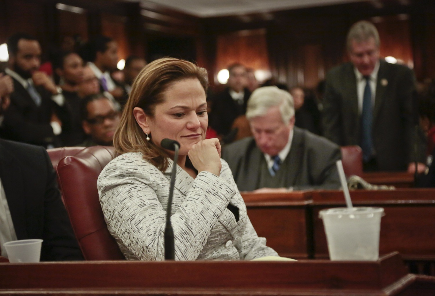 Melissa-Mark-Viverito