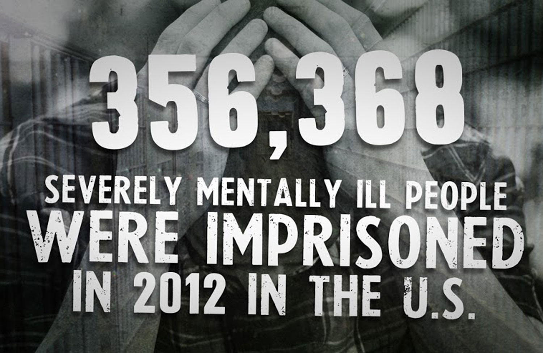 Incarceration and Mental Health