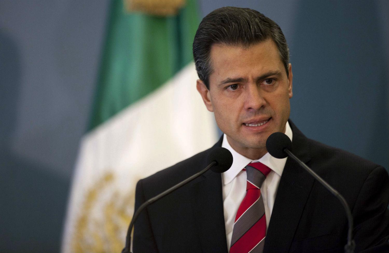 President-Enrique-Peña-Nieto