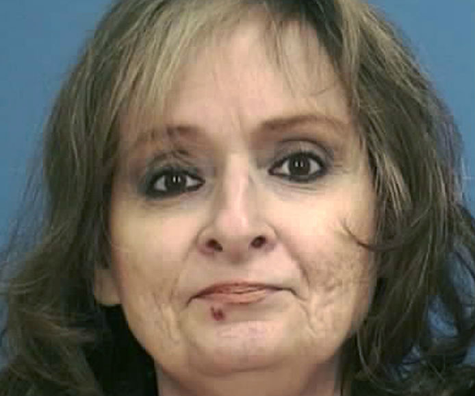 Michelle-Byrom-AP-PhotoMississippi-Department-of-Corrections
