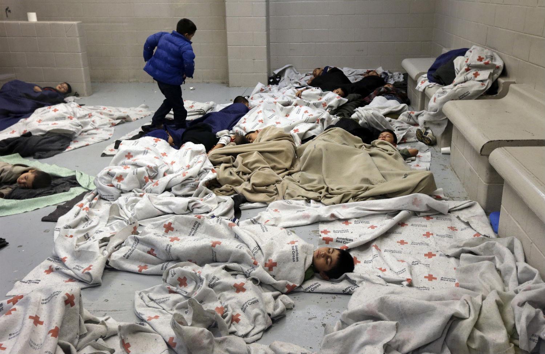 US-Border-Facility