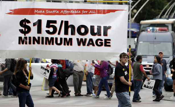 15-minimum-wage