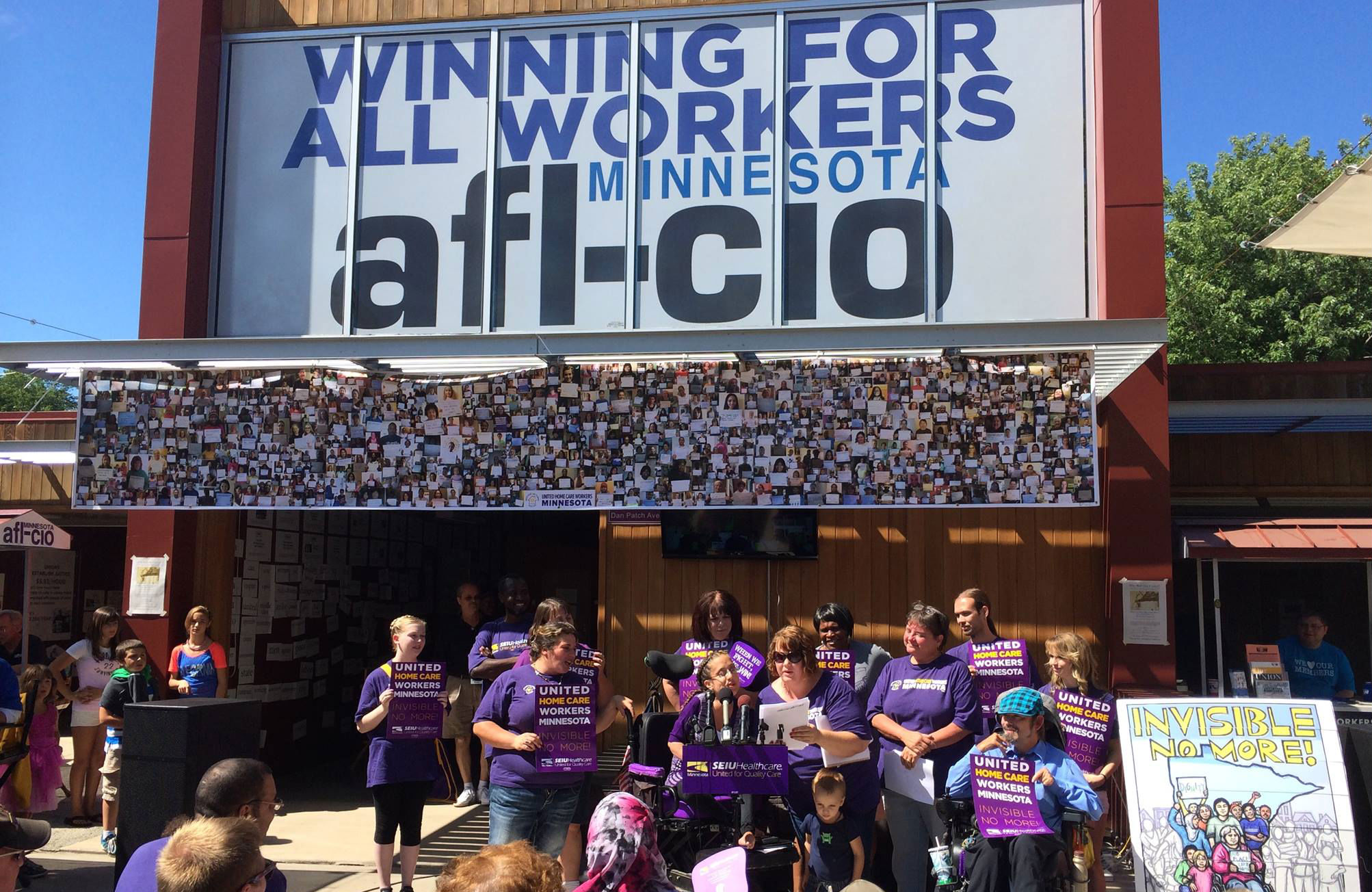 SEIU-Healthcare-Minnesota