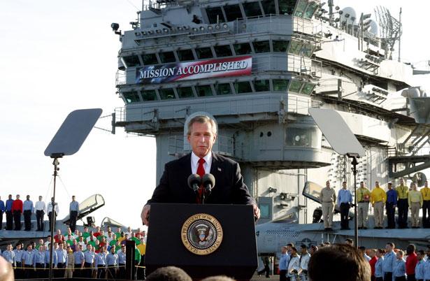 George-W.-Bush
