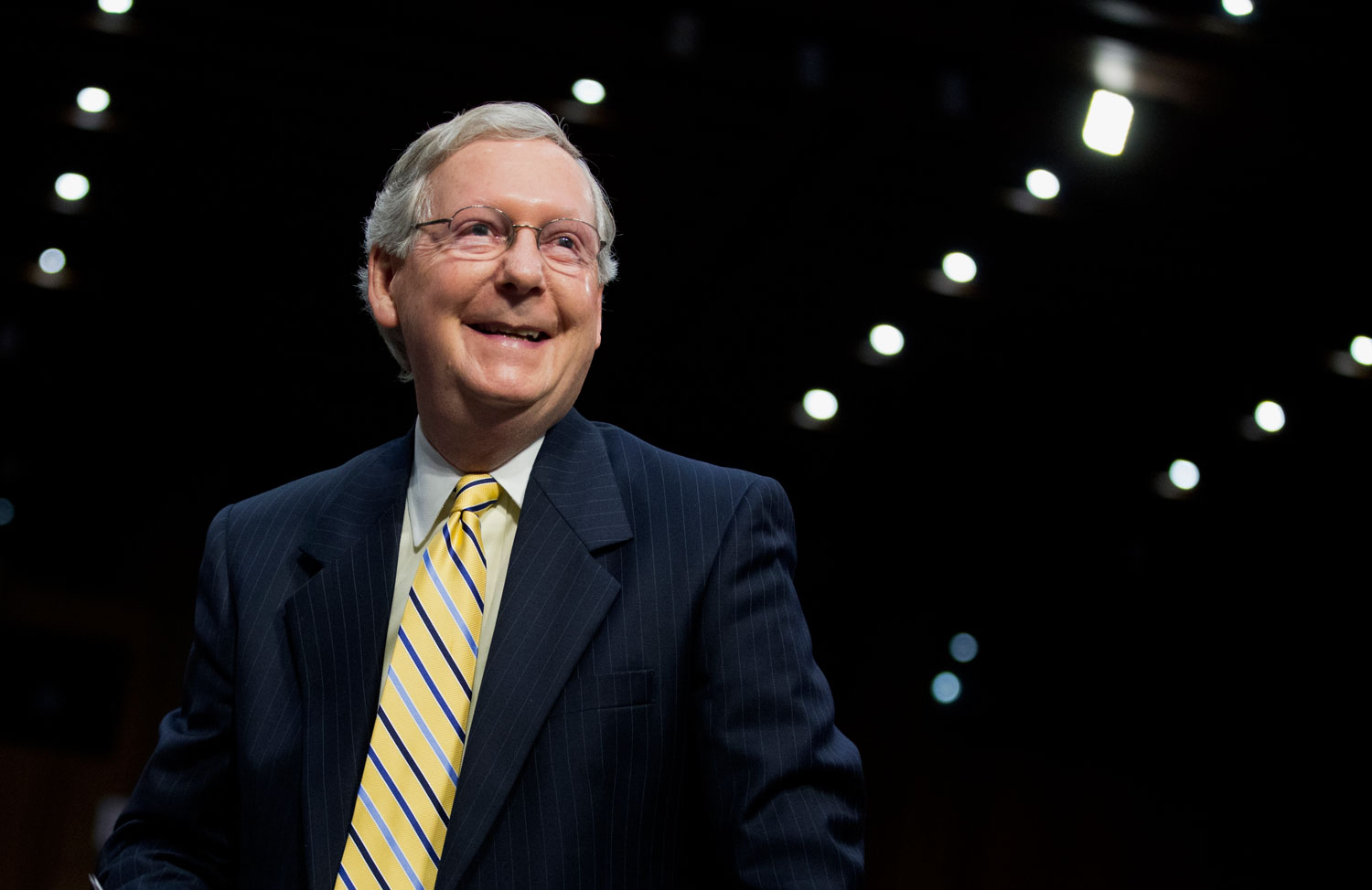 Mitch-McConnell-Will-Say-Anything-for-a-Ham