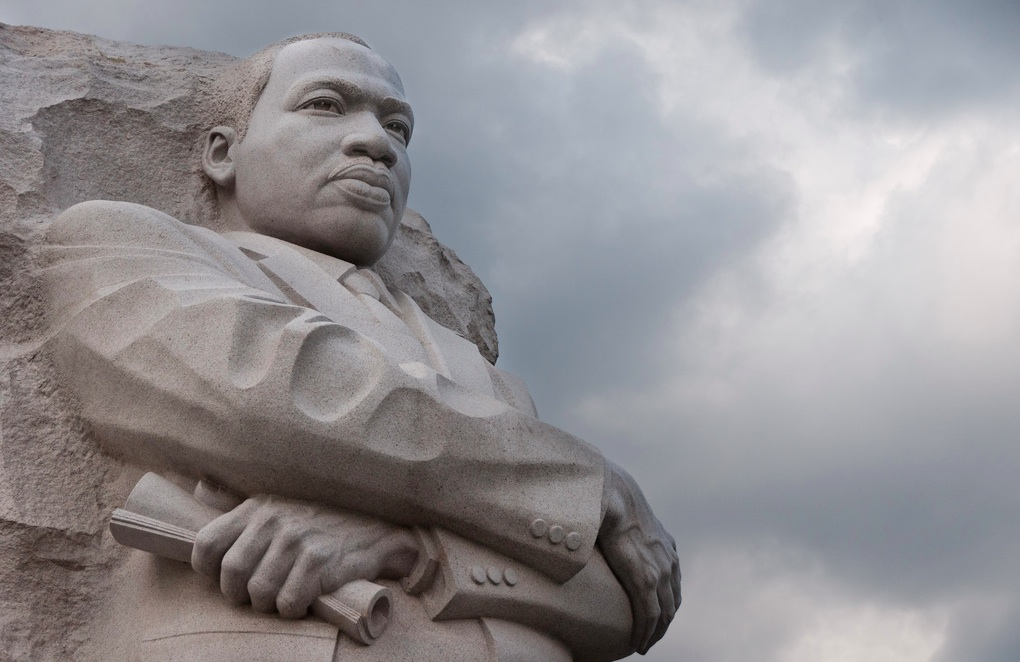 Martin-Luther-King-Jr.-Monument-in-Washington-D.C