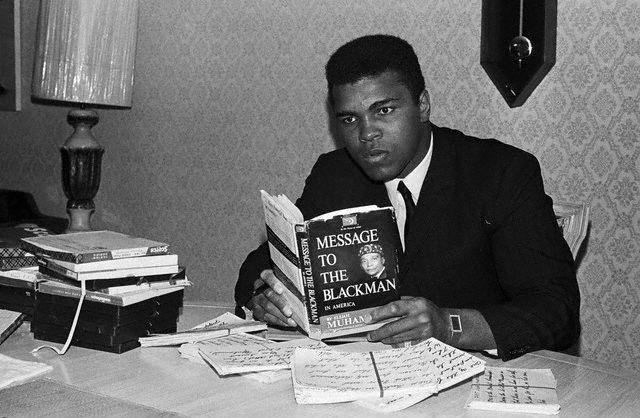 Cassius-Clay-now-Muhammad-Ali