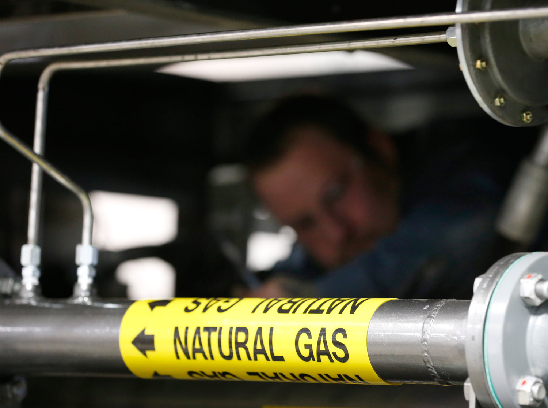 pNatural-gas-pipelinep