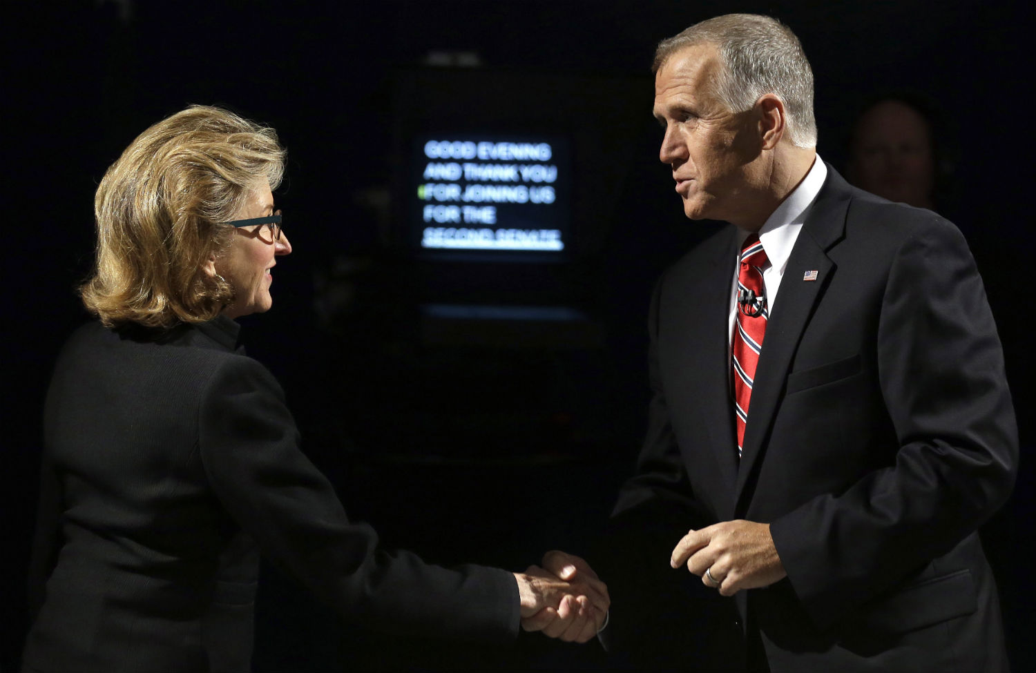 Hagan-and-Tillis
