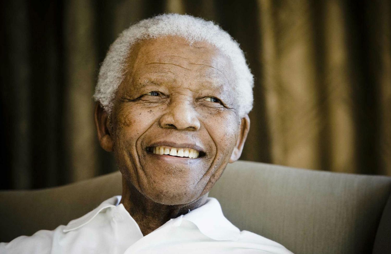 Former-South-African-President-Nelson-Mandela