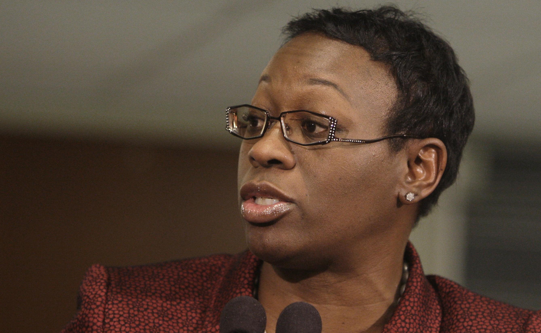 Ohio congresswoman viagra bill
