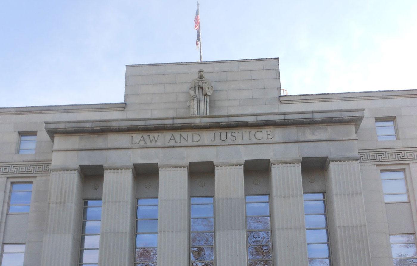 North-Carolina-Supreme-Court-building-in-Raleigh-CC-3.0