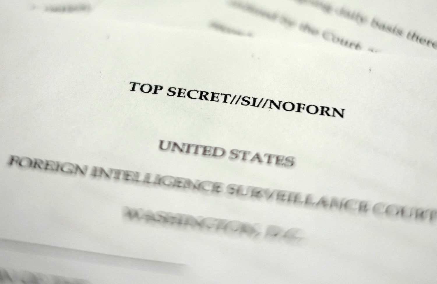 Copy-of-a-Foreign-Intelligence-Surveillance-Court-Order