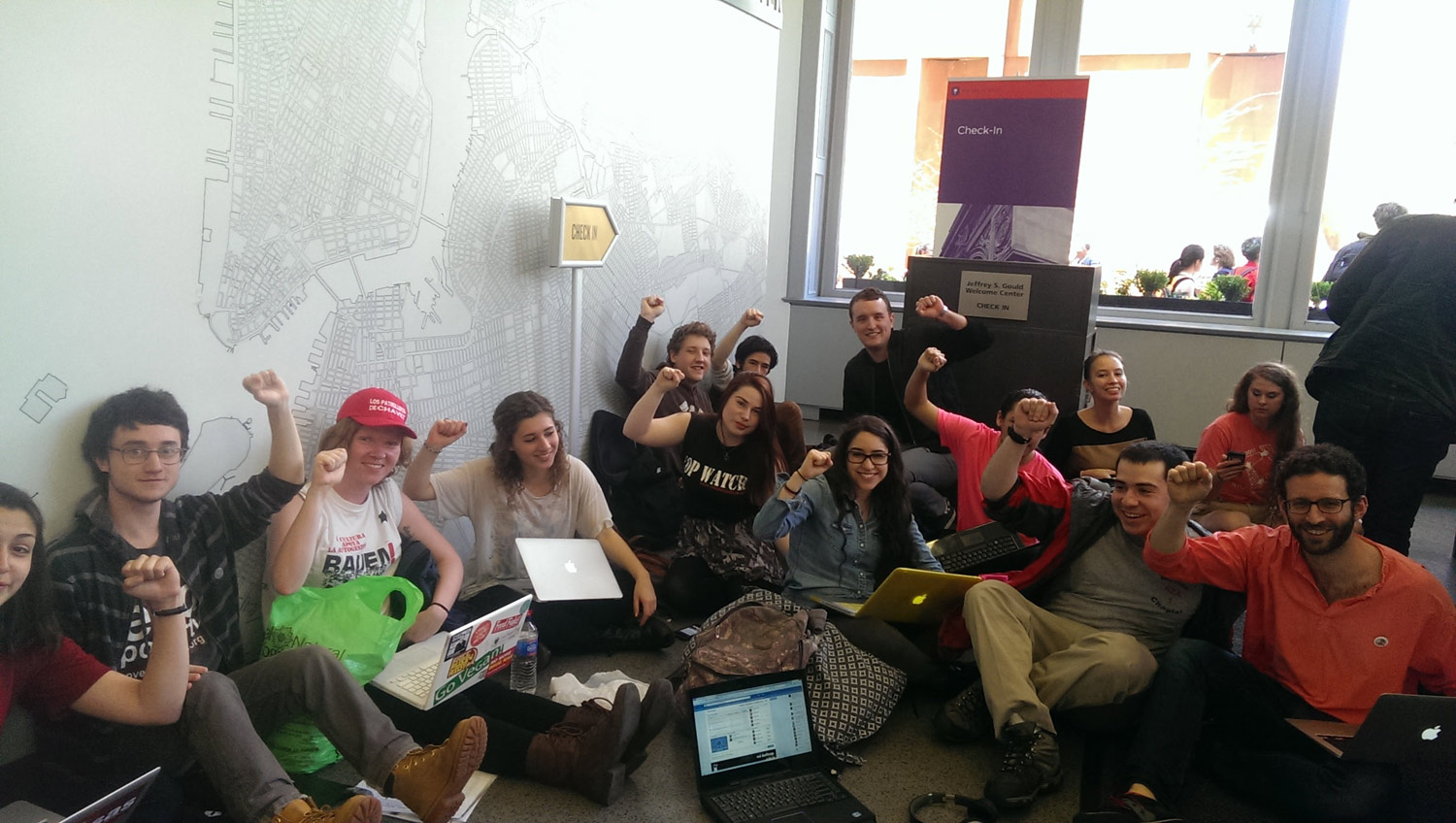 NYU-Just-Dropped-Its-Contract-With-JanSport—Why-Is-That-a-Victory-for-Global-Labor-Rights