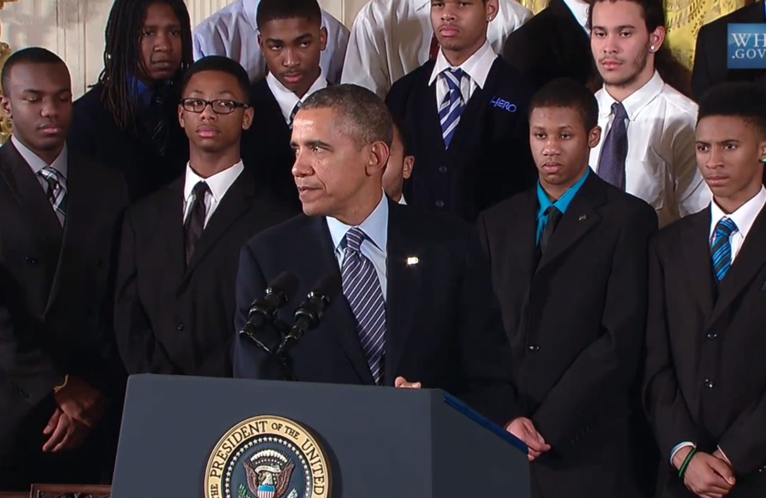 President-Obama-reveals-My-Brothers-Keeper