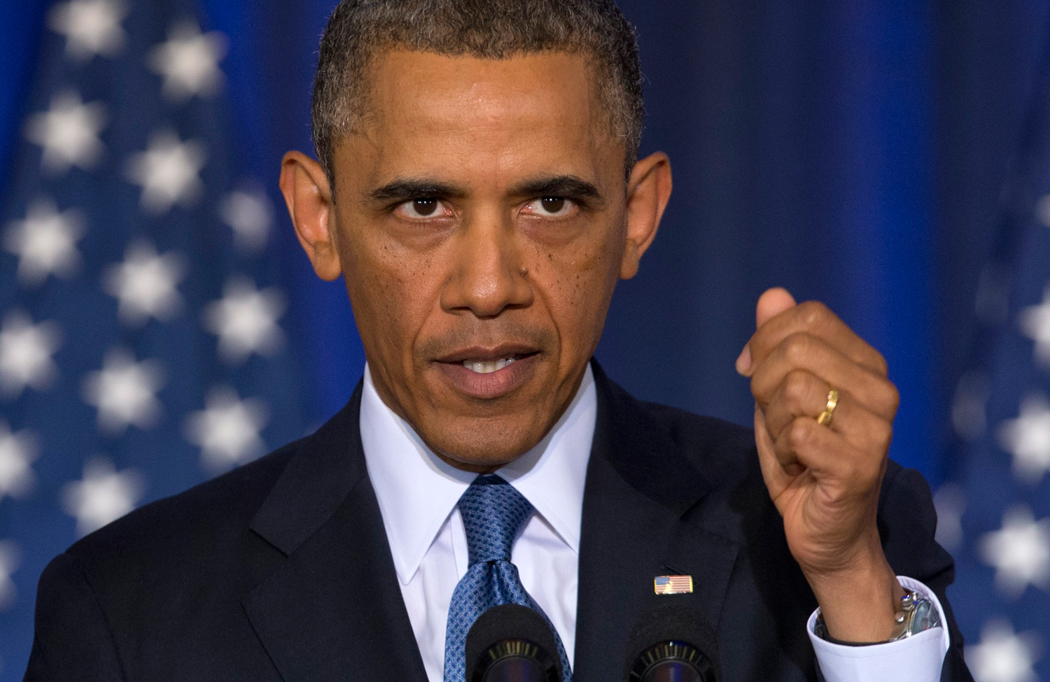 President-Obama-speaks-about-national-security